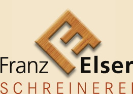 Schreinerei Elser Ideen Aus Holz Gefertigt Nach Maß