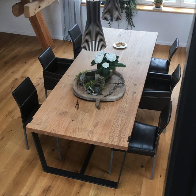 Schreinerei Elser – Ideen aus Holz, gefertigt nach Maß.