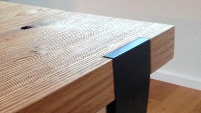 Schreinerei Elser Möbel Aus Holz Gefertigt Nach Maß